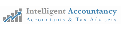 Intelligent Accountancy